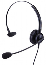 Single Ear Headset for BT Versatility V8 Phones
