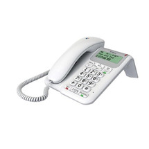 BT Decor 2200 Telephone
