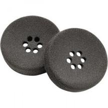 Plantronics Wireless SuperSoft Cushions (x 25)