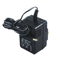 Interquartz Doorphone PSU