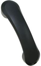 Replacement Handset for Avaya 9600 Series Phones