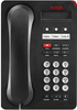 Avaya 1403 Digital Display Telephone