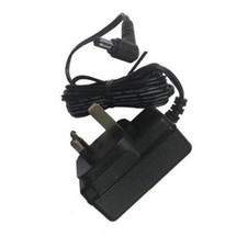 Avaya 5V Power Supply Adapter for 1600 Series P/N 700451248