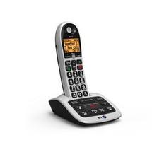 BT 4600 Call Blocker Big Button - Single