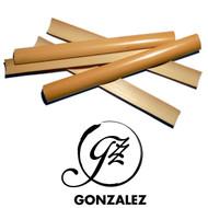 Gonzalez Premium Gouged Oboe Cane - 10 Pieces