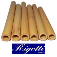 Rigotti Oboe Tube Cane