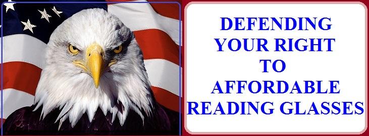 american-patriot4.jpg