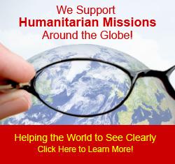 humanitarian-2505.png