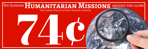 humanitarian-mission-reading-glasses-banner-74-cents.png