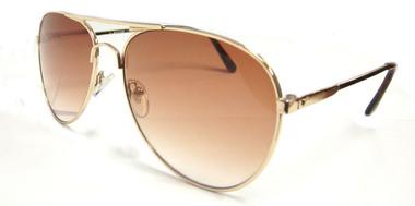 Sunreader Glasses