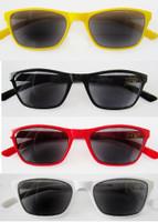 SunReaders Petite Styles in Brilliant Colors