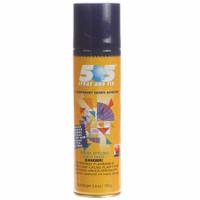 505 Spray - 6.22oz (176.3g)