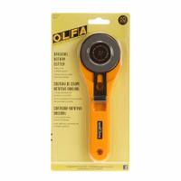 Olfa 60mm Rotary Cutter