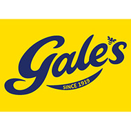 Gale's
