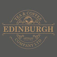 Edinburgh Tea & Coffee Company