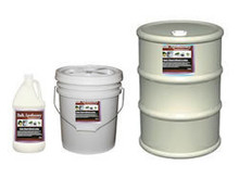 PG-Propylene Glycol USP