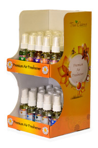 True Essence Air Freshener