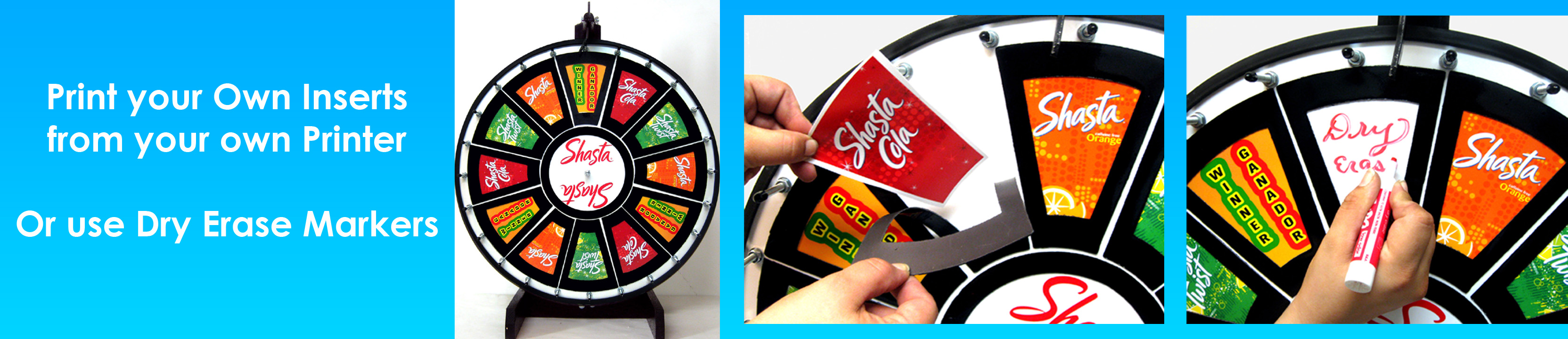 prize-wheel-insert-graphic-pwd.jpg
