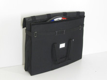 30-36 Soft Carrying Case
