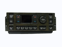1998-2002 Land Rover Range Rover Climate Control Module