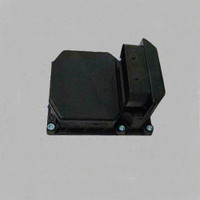 You're purchasing our 2002-2003 BMW X5 067 Anti Lock Brake Module Remanufactured Part. $$CASH Back on most Core returns.