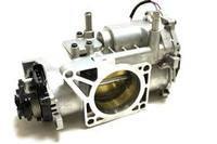 1999 2000 2001 2002 2003 XKR XJR XJ8 XK8 Throttle Body Super Charged Remanufactured to Factory Specifications