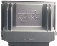 This is an Exchange Service. Buy from Inventory-1998-2000 GMC Sonoma Electronic Control Unit.