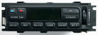 Buy from Inventory-1995-1997 Lincoln Towncar Climate Control Module