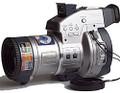 Sony Mavica Camera MVC-CD1000