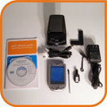 HP iPAQ 4150 Pocket PC