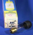 Agfa-Gevaert, Inc. Diamator N12 Slide & Filmstrip lamp - Replacement Bulb - BXT