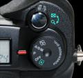 Olympus C-3040 3MP Digital Camera