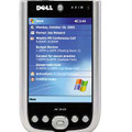 Dell Axim X50 - Win Mobile for Pocket PC 2003