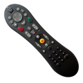 Tivo Series 2 DVR Recorder (Monthly subscription Required)