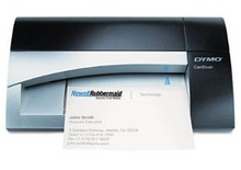 business card scanner android