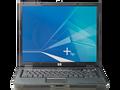 HP Compaq nc6230