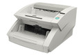 Canon DR 9080C Document Scanner - 600 dpi x 600 dpi
