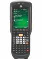 Motorola MC9596-KDAEAB00100 Mobile Computer