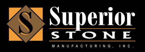 Superior Stone Mfg