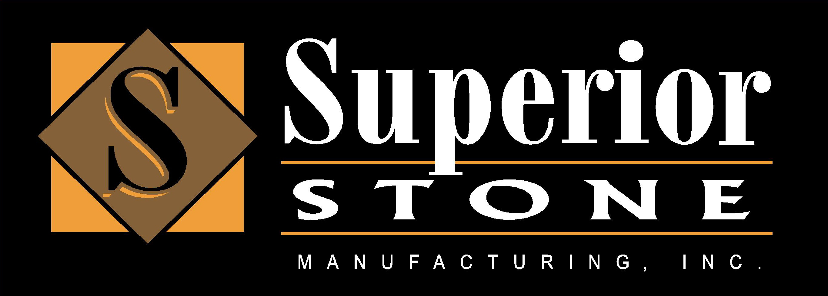 Superior Stone Manufacturing A Manufacturer Of Quality