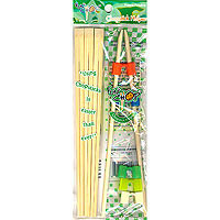 Fun Chop Chopsticks Set  From Fun Chop