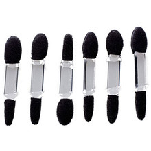 Petite Shadow Applicators  From Japonesque
