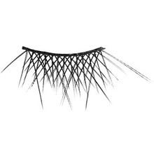 Eyelashes - Criss Cross Demi  From Japonesque