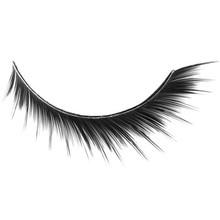 Eyelashes - Slant Volume  From Japonesque