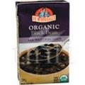 Black Bean, 6 of 17.6 OZ, Dr. Mcdougall'S