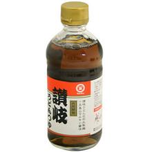 Marukin Sanuki Udon Tsuyu Soup Base 11.3 oz  From Marukin
