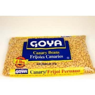 goya foods essay Goya foods is offering five $20,000 scholarships to five students entering their freshman year of college for culinary arts or food science.