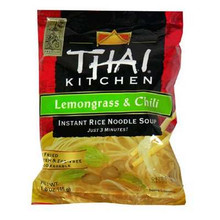 Lemon Grass & Chili, 12 of 1.6 OZ, Thai Kitchen