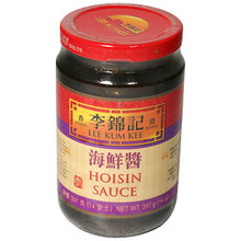 Lee Kum Kee Hoisin Sauce  From AFG