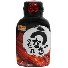 Bansankan Unagi Sauce 7.4 oz  From Bansankan
